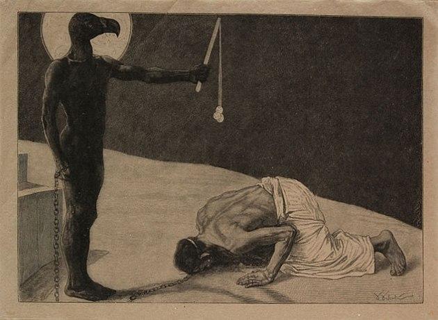 Der_Mammon_und_sein_Sklavex633