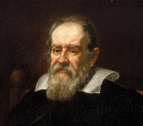 Galileo-Galilei-z3