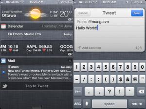 tap-to-tweet-ios6