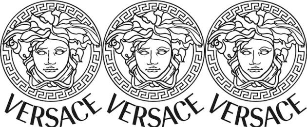 Versace-Medusa-Raw-Entertainment-b