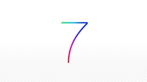 wwdc_apple_ios7_banner_inspired_wallpaper_by_leconte-d689lf1