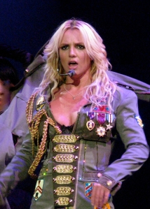 Britney-Spears_Boys