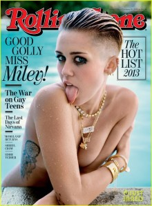miley-cyrus-topless-for-rolling-stones-latest-issue-01