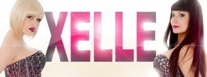 tumblr_static_final_new_xelle_site_banner_6.13.13_