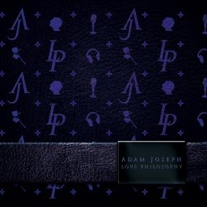 AJ-LOVE-PHILOSOPHY-changedpattern22 1440
