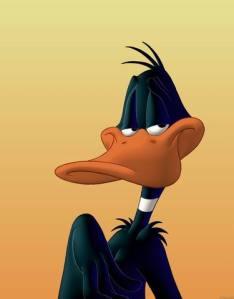 daffy-duck-warner-brothers-animation-30975886-375-480