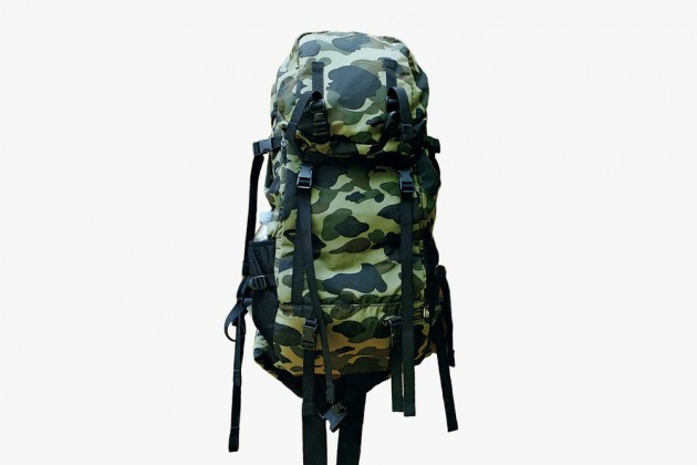 bape-porter-1st-camo-backpack-01-630x420