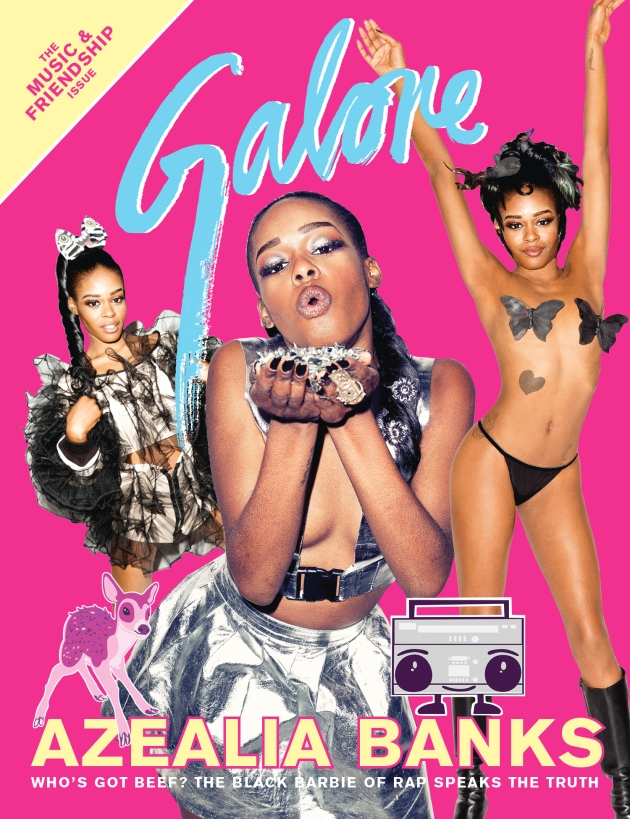 Galore-Issue62